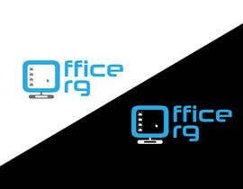 #60 for Logo design contest for office.org af studio6751