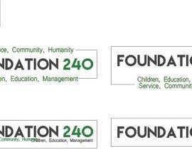 VivianMeneses tarafından Corporate Logo için no 27