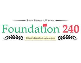 #28 для Corporate Logo от tawrat16
