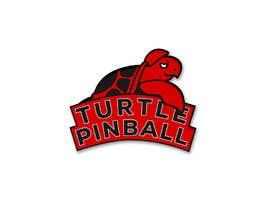 #8 для Design Pinball Table Graphics от mutlutekin
