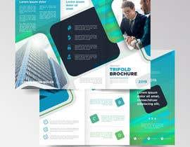 Nro 8 kilpailuun Flyer design for accounting/bookkeeping/Tax practice käyttäjältä moose0228