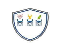 Nro 11 kilpailuun School House Logos käyttäjältä ayazseth11