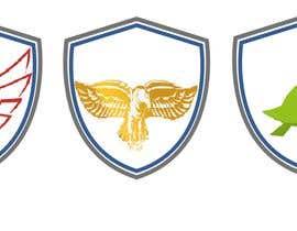 Nro 12 kilpailuun School House Logos käyttäjältä ayazseth11