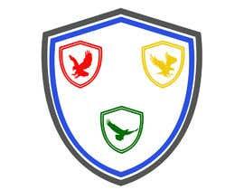 Nro 20 kilpailuun School House Logos käyttäjältä Saifulislambd123