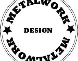 #81 untuk Looking for a logo design oleh piyafreelance