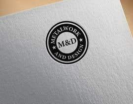 #86 untuk Looking for a logo design oleh mithidesign