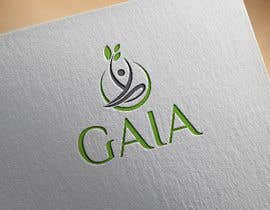 #378 for Design a Logo / Icon for a range of eCommerce Retail products called GAIA by hossainmanik0147