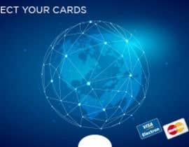 #4 untuk Create a global card oleh eyndesigns