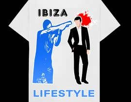 #14 for T Shirt Design af gloriousweb