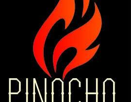 #10 untuk Logo Design for Pinocchio Express oleh reynaldotrabajo