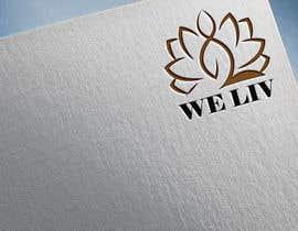 #93 untuk we-liv wellness oleh Infohub