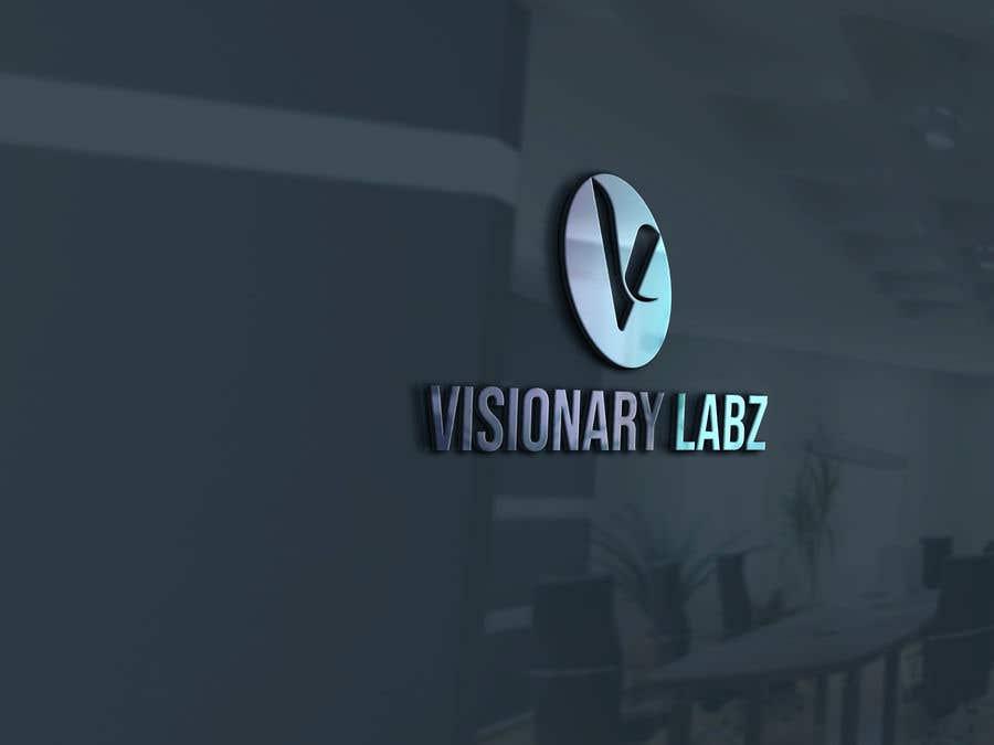 Konkurrenceindlæg #31 for Logo Design
