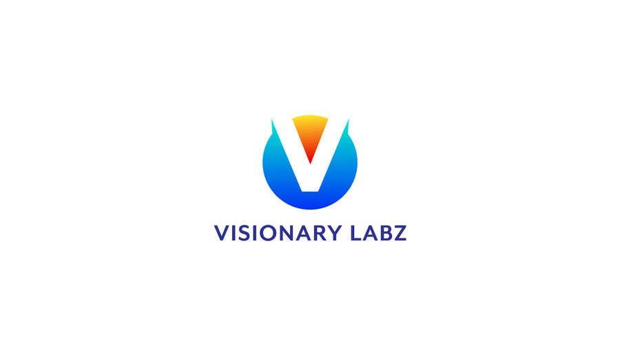 Konkurrenceindlæg #49 for Logo Design