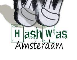 #51 untuk Looking for a creative and original t-shirt logo oleh ahmedshousha03