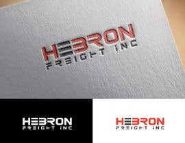 #43 for Creating a logo and corporate identity by sunny005