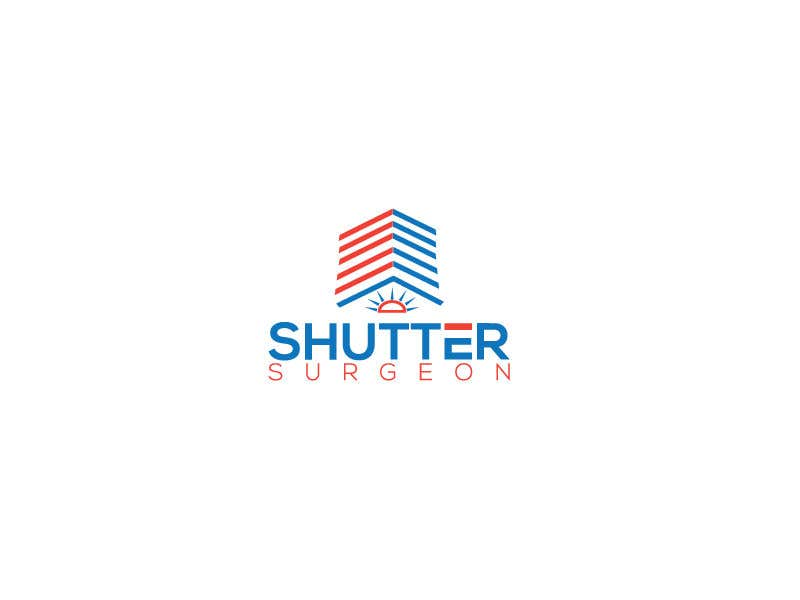 Penyertaan Peraduan #129 untuk Design my company logo