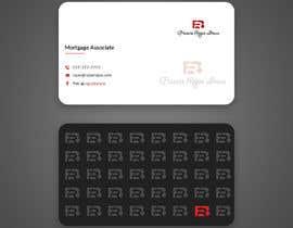 #115 for Design a Logo & Business Card | Logo y Tarjeta de Presentacion af Jannatulferdous8