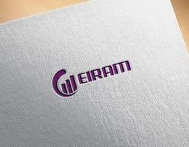 jahandsign tarafından Logo  Design için no 104