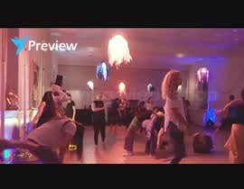 Nro 12 kilpailuun Dance Video Edit käyttäjältä sabbirahmed33