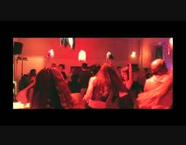 Nro 22 kilpailuun Dance Video Edit käyttäjältä orland017