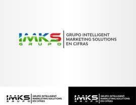 #68 cho Logotipo para Secretaria.tech y Grupo IMKS bởi almg2007