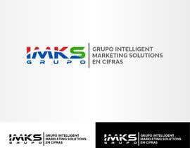 #69 cho Logotipo para Secretaria.tech y Grupo IMKS bởi almg2007