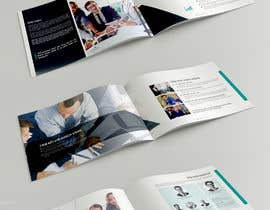 #9 for Make me a a company profile by Minhvunguyendinh