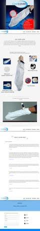 Konkurrenceindlæg #2 billede for Website Design and Development for Castcoverultra
