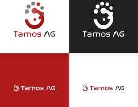 #293 para Company Logo Design por charisagse