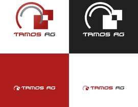 #296 para Company Logo Design por charisagse