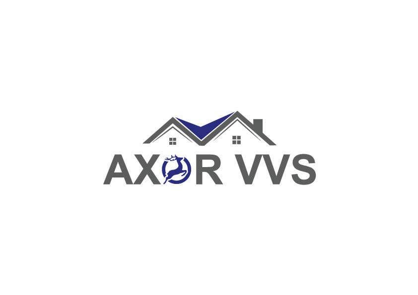 Konkurrenceindlæg #49 for Real Estate Company- Logo