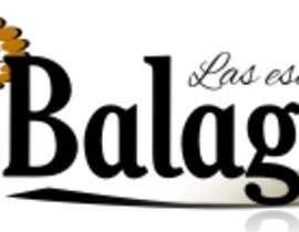 Nro 58 kilpailuun Logotipo bal-logo käyttäjältä Romchych2018