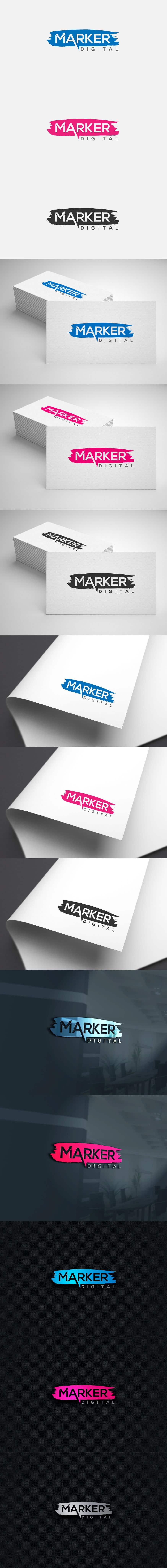 Contest Entry #153 for Design me a business logo