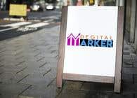 Graphic Design Contest Entry #197 for Design me a business logo