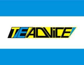 #152 para bring a logo to life por era67