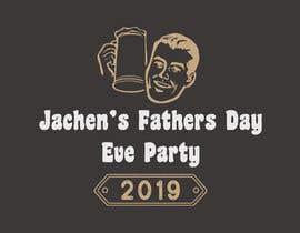 rrekha2276 tarafından Adrian Fathers Day Eve Party için no 45
