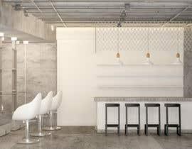 #42 cho Design our new beauty salon bởi ssquaredesign