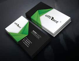 tusharhossain789 tarafından Corporate identity design with a allready existing logo için no 68
