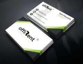 RahiMustasin325 tarafından Corporate identity design with a allready existing logo için no 35