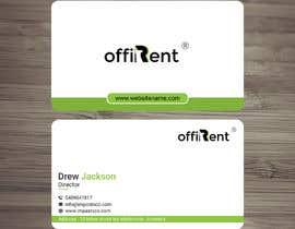 TanveerDreams tarafından Corporate identity design with a allready existing logo için no 74