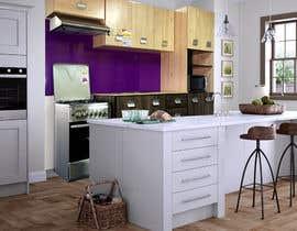 nº 3 pour Kitchen Catalogue Picture par Photoworksindia