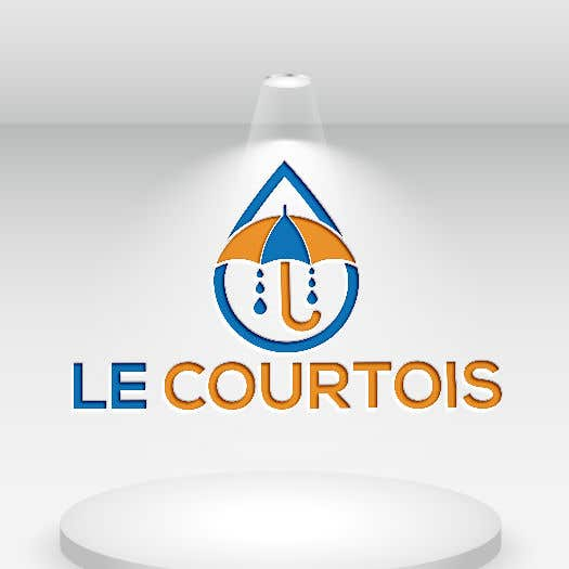 Proposition n°                                        18                                      du concours                                         Logo Design and Drawing