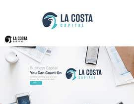 nº 184 pour Logo for our Business Lending Company par AnshuArts