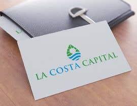 nº 123 pour Logo for our Business Lending Company par rakhiunislam676