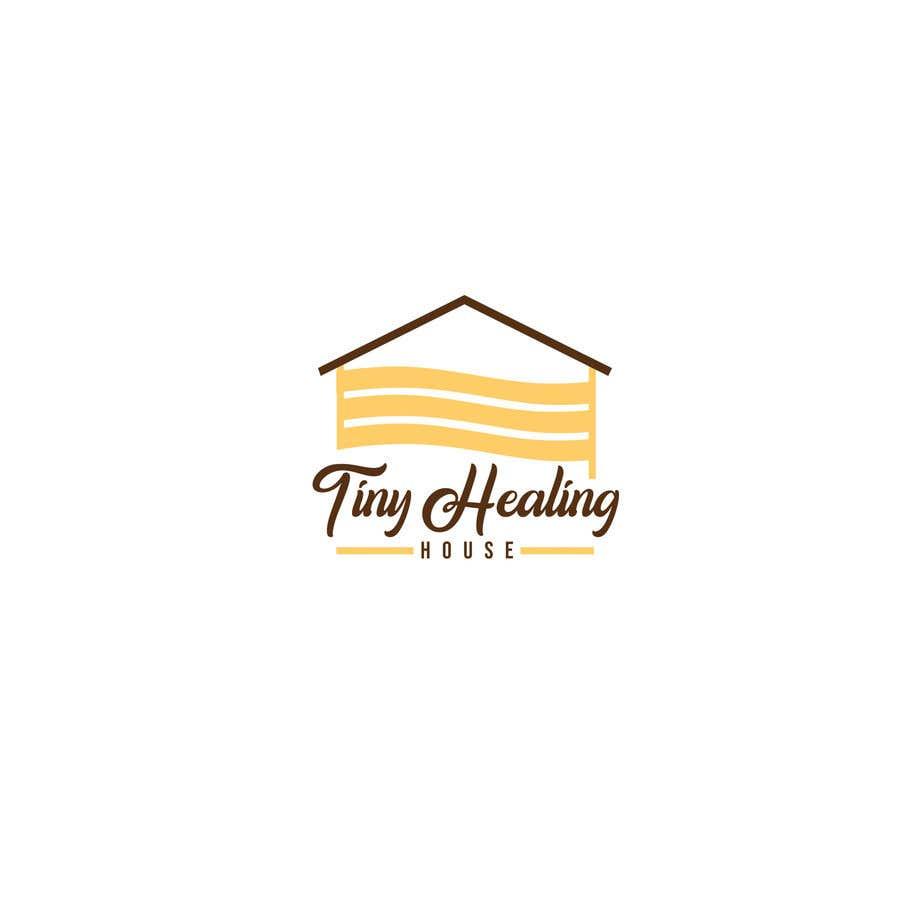 Konkurrenceindlæg #41 for Best logo designer for sauna product - EASY MONEY