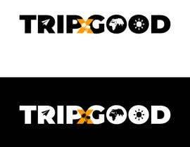 nº 21 pour Création de logo pour un site e-commerce (thème : voyage) par fmbocetosytrazos