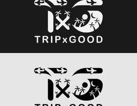 nº 22 pour Création de logo pour un site e-commerce (thème : voyage) par GreentriK6789