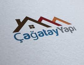 #12 for Design a Logo for Architectural and Construction Company af oldestsebi