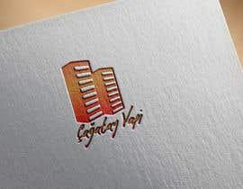 #33 for Design a Logo for Architectural and Construction Company af LogoDesigner463