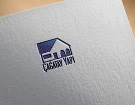 #36 for Design a Logo for Architectural and Construction Company af LogoDesigner463